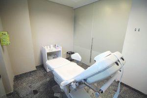 consultorio-dermatologia-arana3