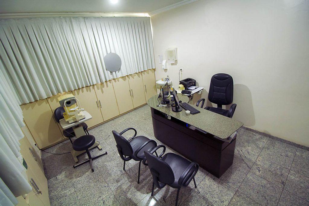 Top A clinica – Clínica Arana IJ98