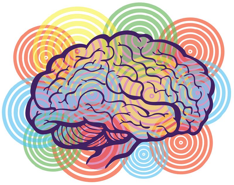 parapsicologia e hipnose