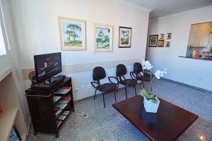 sala-de-espera-clinica-arana