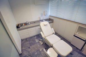 sala-de-procedimentos-esteticos2