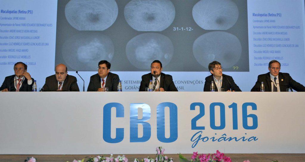oftalmologia-curitiba-dr-jayme-arana-congresso