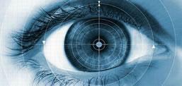 oftalmologia em curitiba